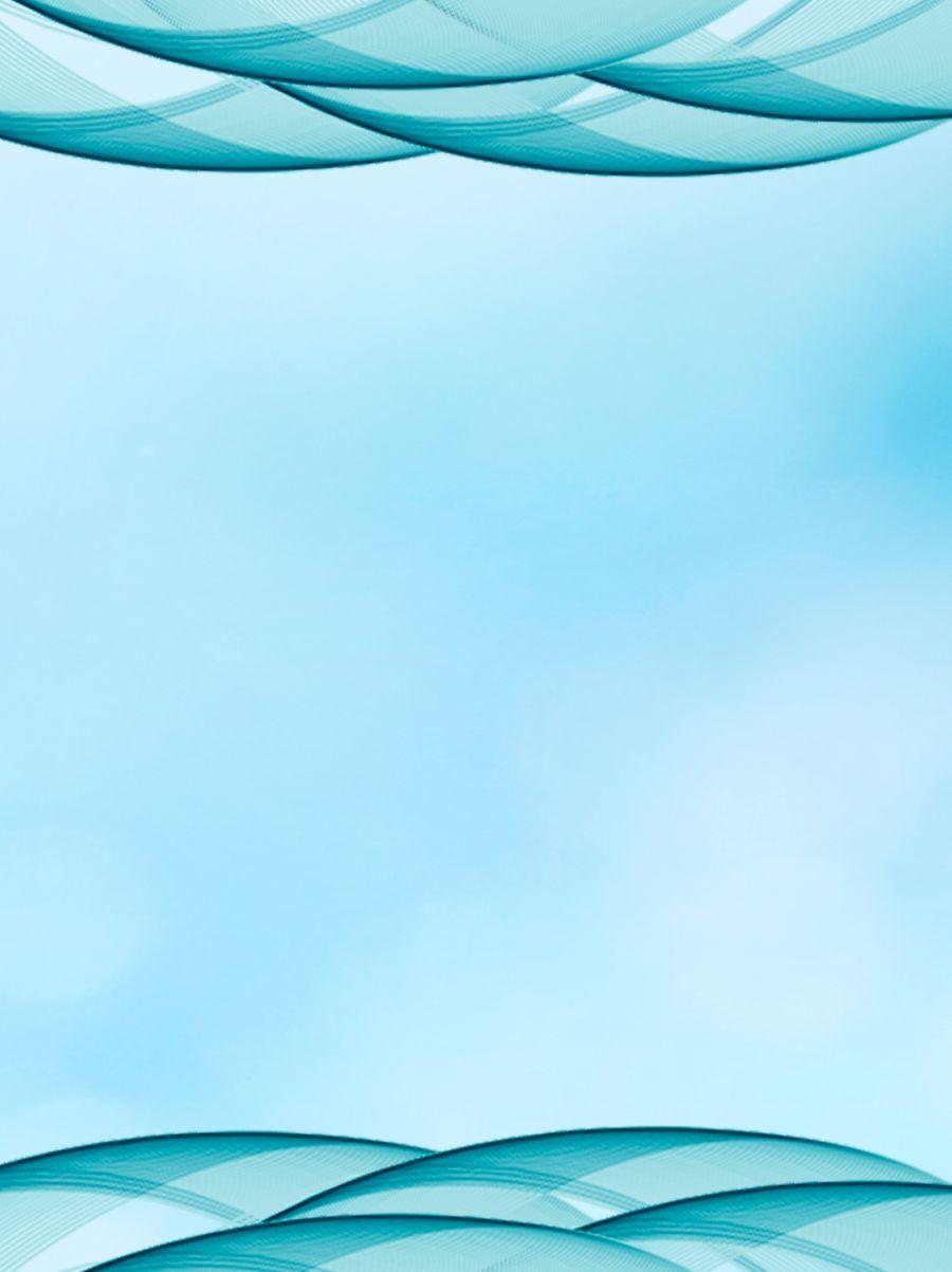 لوحة إعلانات المستشفى خلفية زرقاء قالب شريط دعائي للأخلاقيات الطبية مجلس الإنماء والإعمار Background Templates Background Powerpoint Background Design