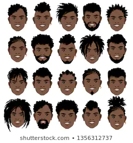 Xxblacksims Male Hairs On My Patreon Download Patreon Sims Hair Sims 4 Black Hair Sims 4 Hair Male