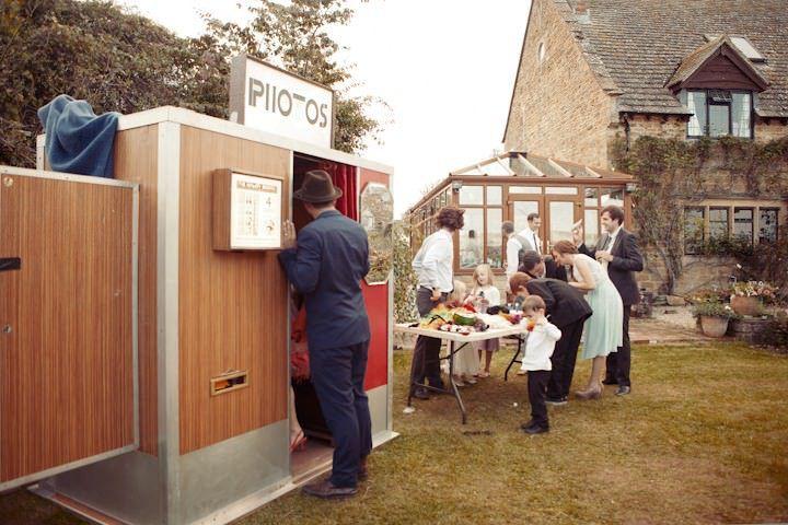 34-Village-Fete-Wedding-by-Belinda-McCarthy-.jpg (720×480)