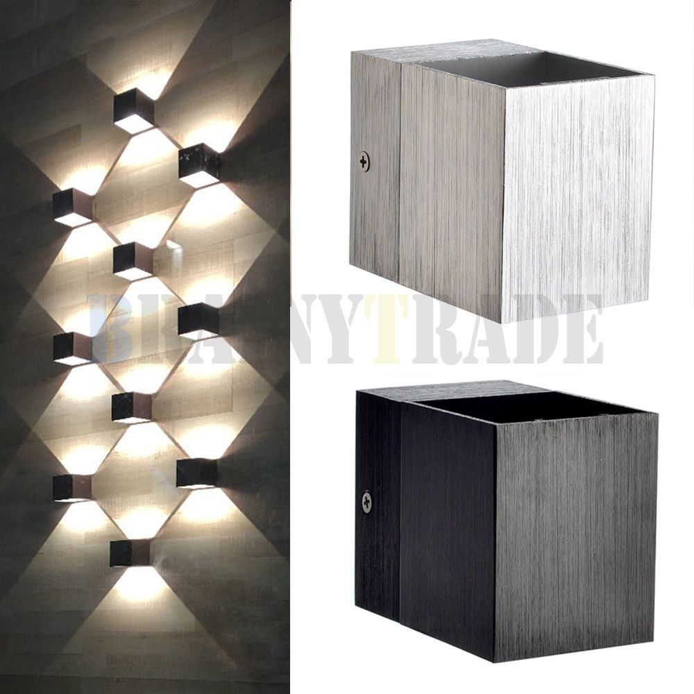 Led Desk Lamp Light 3 Level Brightness Touch Dimmer Control Eye Caring Lamp Living Room Light Fixtures Wall Lamp Led Wall Lamp
