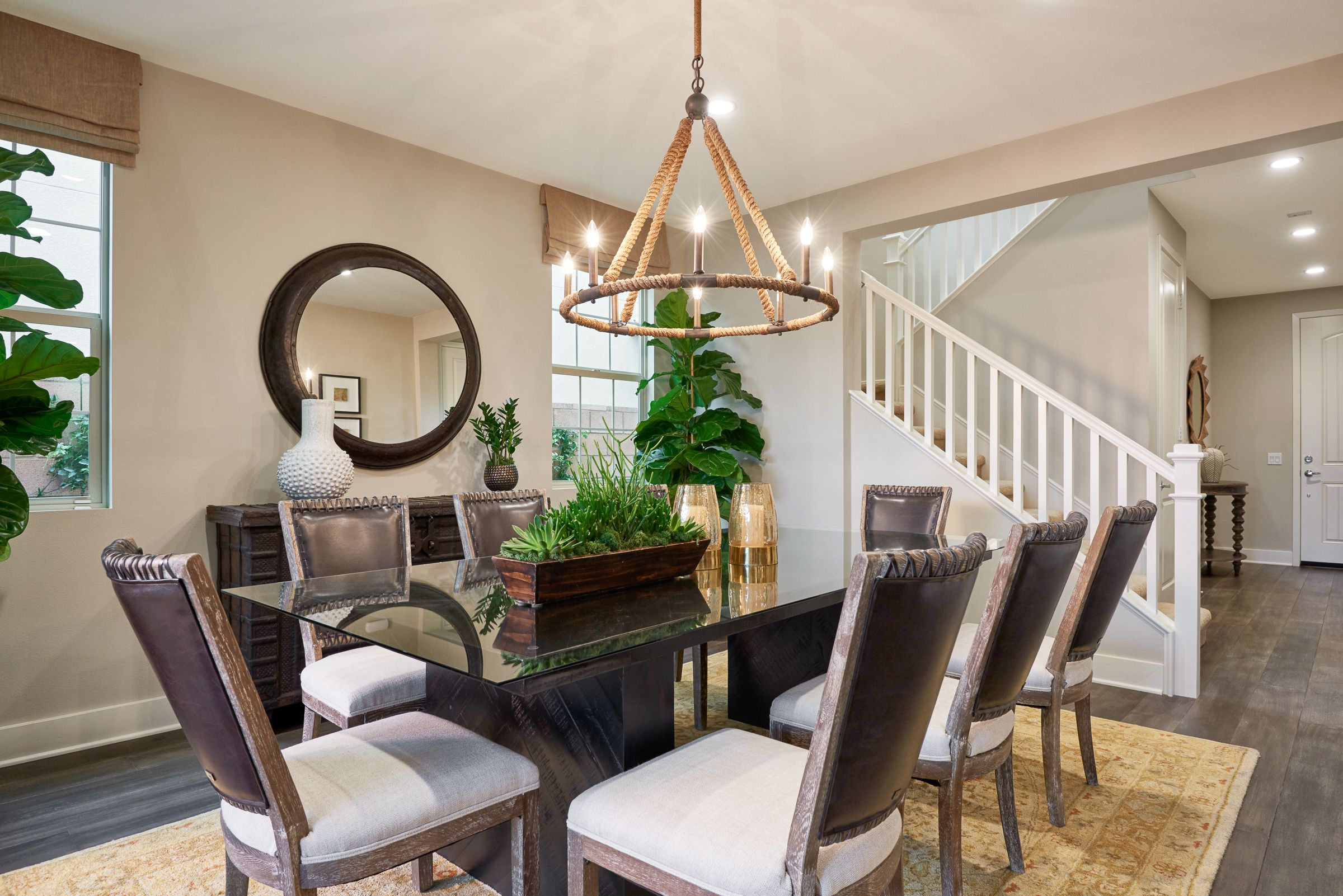 The Covey a brand new singlefamily home neighborhood presents