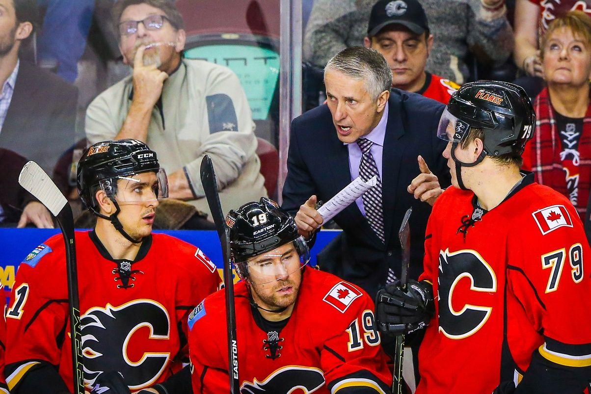 9ebd7d20 Pin by The Hockey Writers on Hockey Pics - Bruce's Hockey World ...