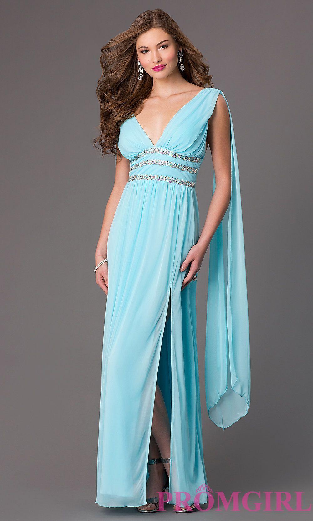 Modern Prom Dress Stores Ct Gallery - Wedding Dress Ideas ...
