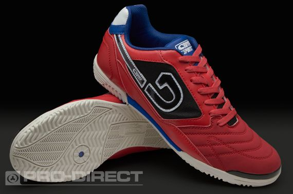 Football Boots Wholesale, Boots Suppliers - Alibaba
