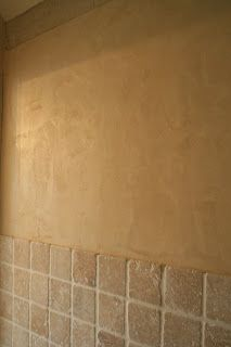 enduit badigeon la chaux google search mur. Black Bedroom Furniture Sets. Home Design Ideas