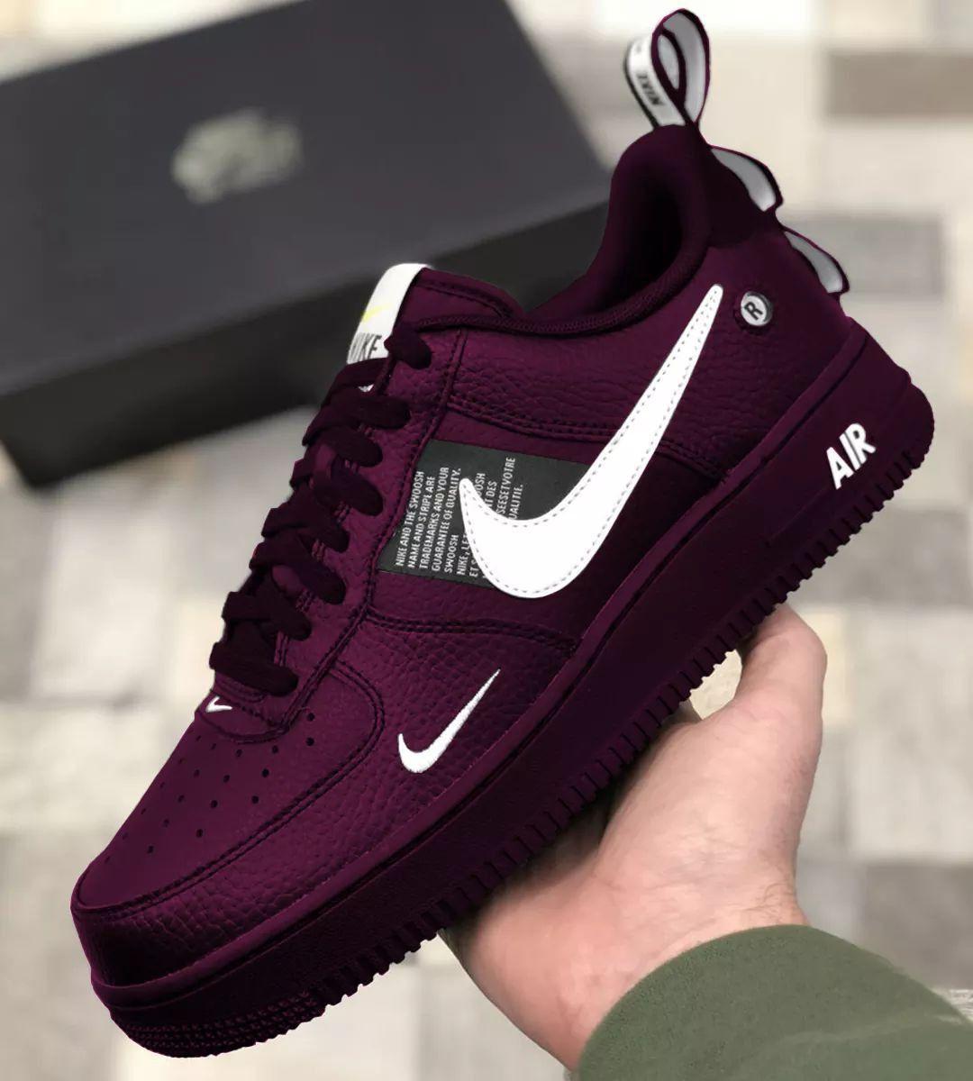 Nike air shoes, Fresh shoes