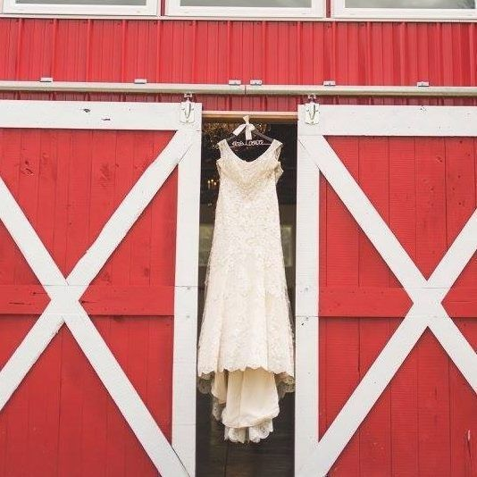 See Seven Hills Farm Trenton On WeddingWire