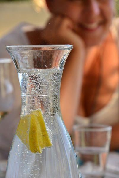 'Erfrischung für die Sinne' von Ingo Laue bei artflakes.com als Poster oder Kunstdruck $16.63