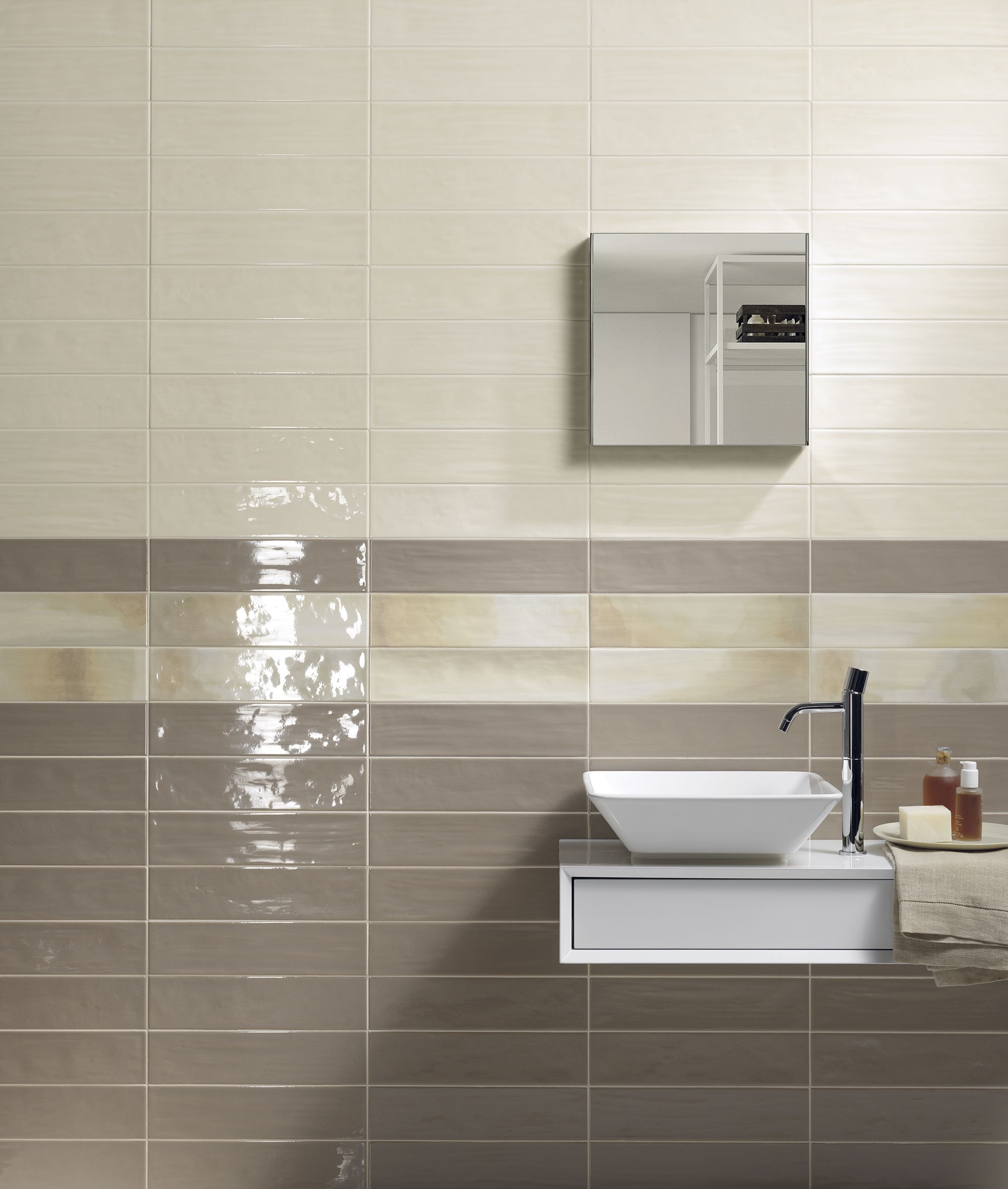 Circa 37 porcelain subway tile our products pinterest subway circa 37 porcelain subway tile dailygadgetfo Choice Image