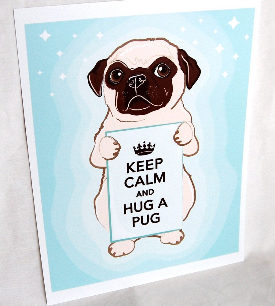 ~pugs~