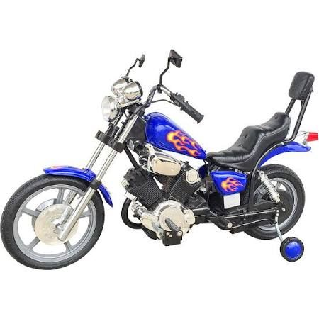 Motorcycles For 12 Year Olds Real Google Search With Images