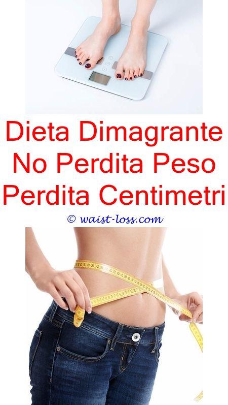 perdere peso per la gravidanza