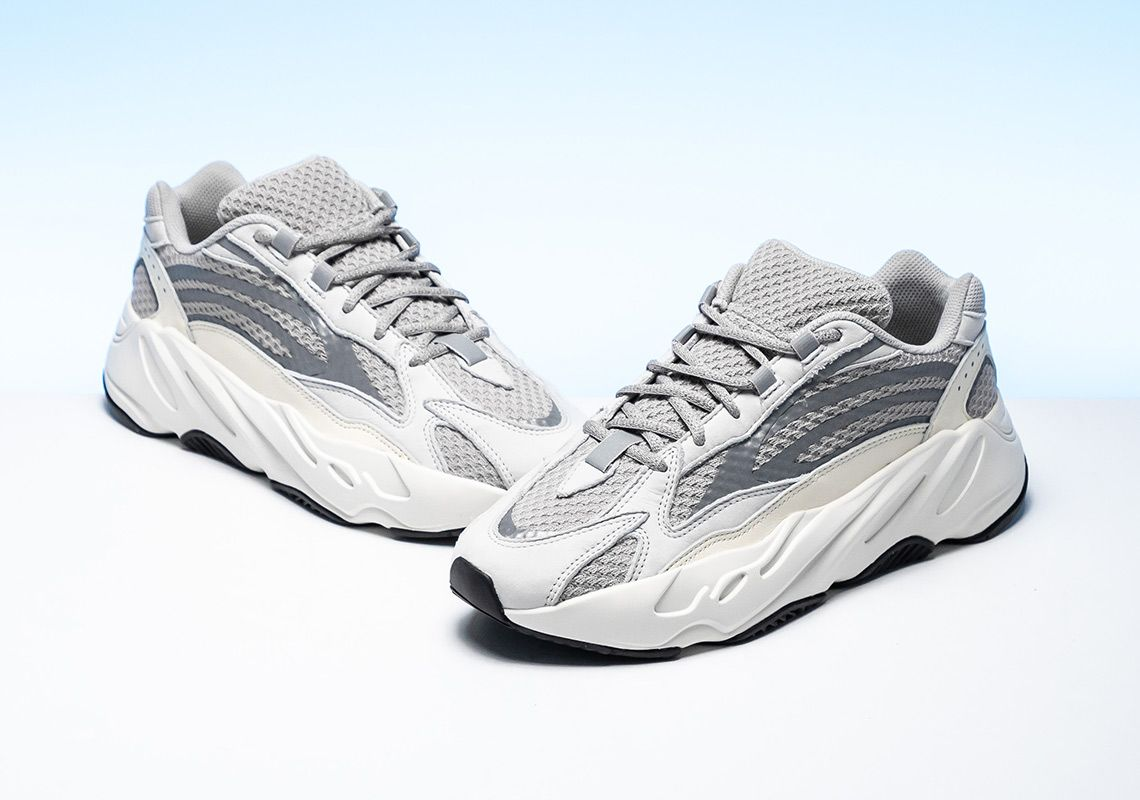 adidas Yeezy Boost 700 v2 Static EF2829  a7d5ad52c