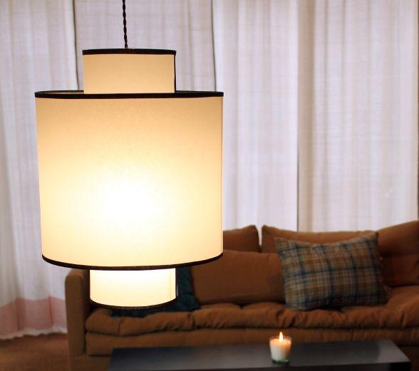 Ilam lamp caravane shop