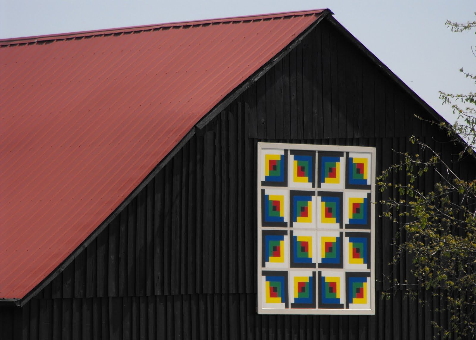 Pin By Anne Johnson On Americana Barns Painted Barn Quilts Barn Quilts Barn Quilt Designs