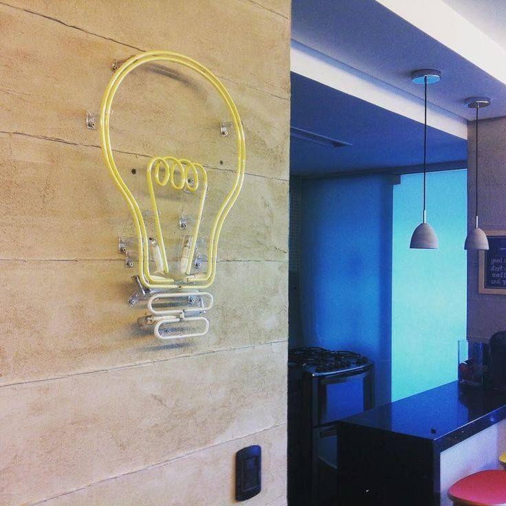 Wonderful Neon Personalizado | Storehouse Home Decor
