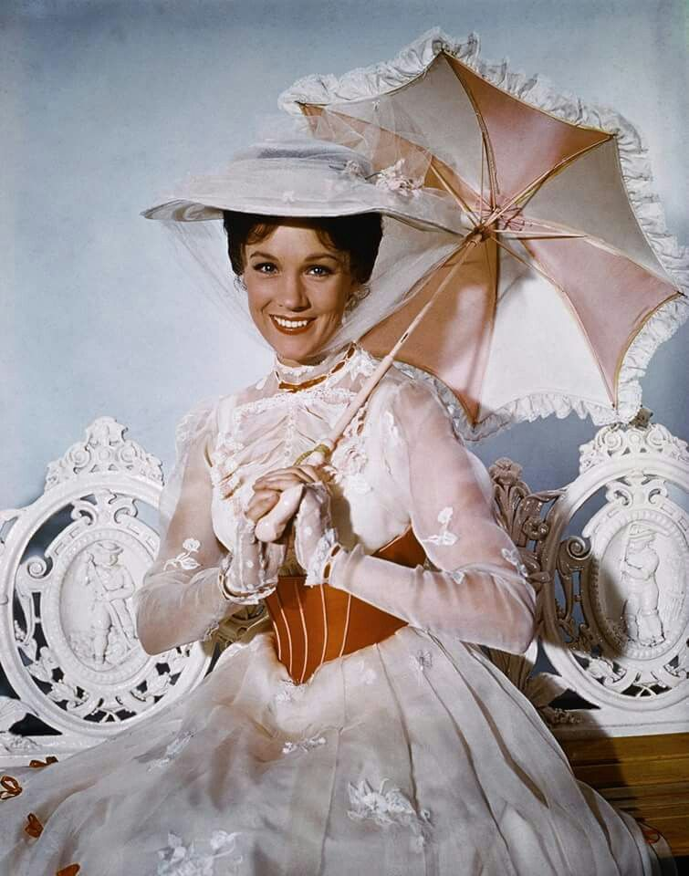 best 25  mary poppins characters ideas on pinterest