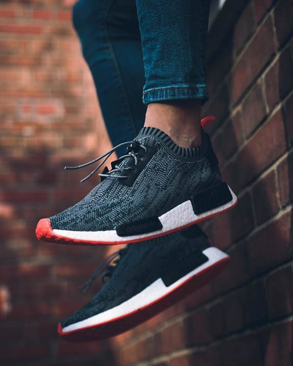 1015 Best S&S Sneakers and Shoes images | Sneakers, Shoes