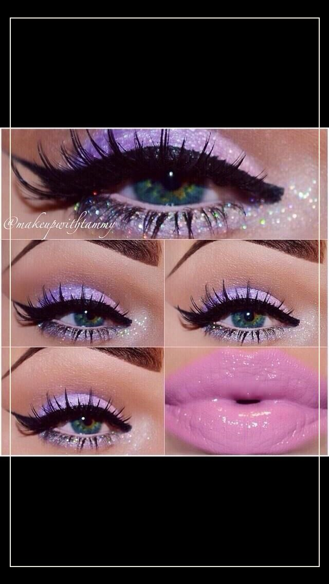 Gorgeous Makeup 46481 Gorgeous Valentines Day Makeup Ideas And Tutorials