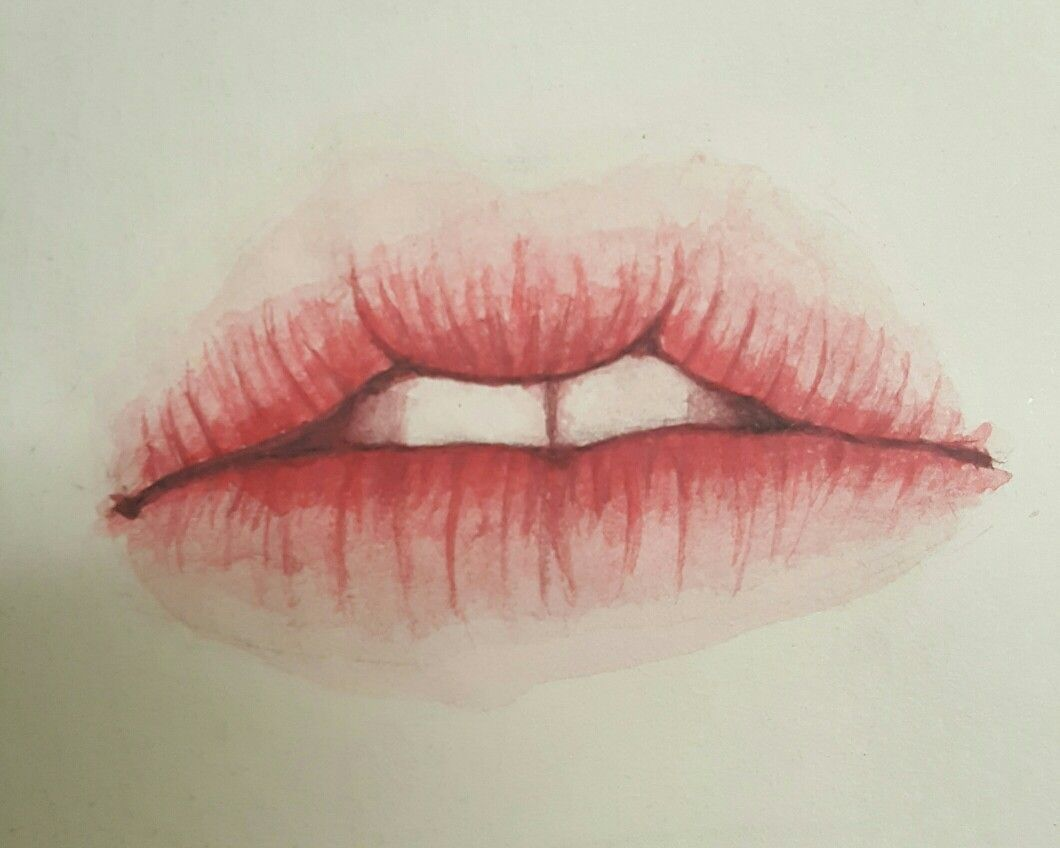 These Great Skin Care Tips Can Change Your Life Lips Painting