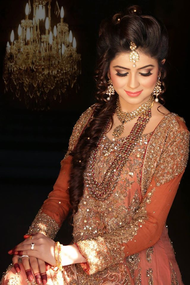 d64474fbf0 Shahnawaz studio photography | Wedding photography of Nikkah brides ...