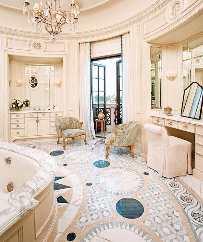 Luxury Bathrooms Norwich french bathrooms ideas | french bathroom and luxury