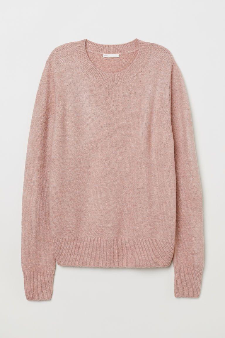 Find Shoppingfab hm rib knit sweater