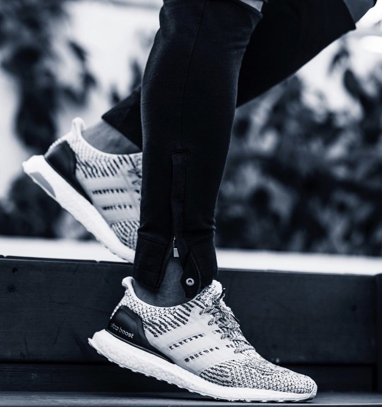41feede7c5903 Adidas Ultra Boost 3.0