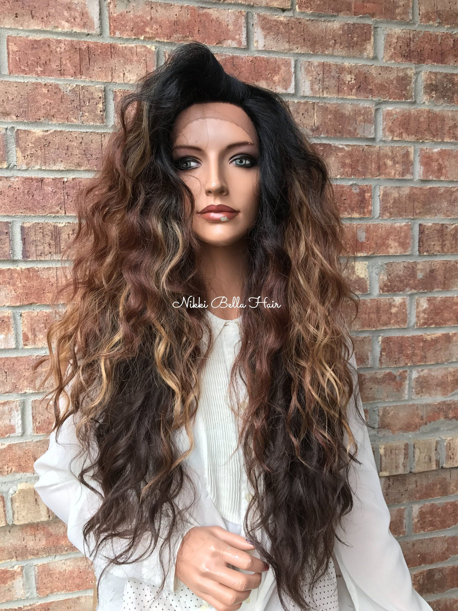 Lace Wigs 360 Lace Frontal Wig Pre Plucked With Baby Hair Malaysian Body Wave Wig Lace Front Human Hair Wigs For Black Women Remy Hair Bright And Translucent In Appearance