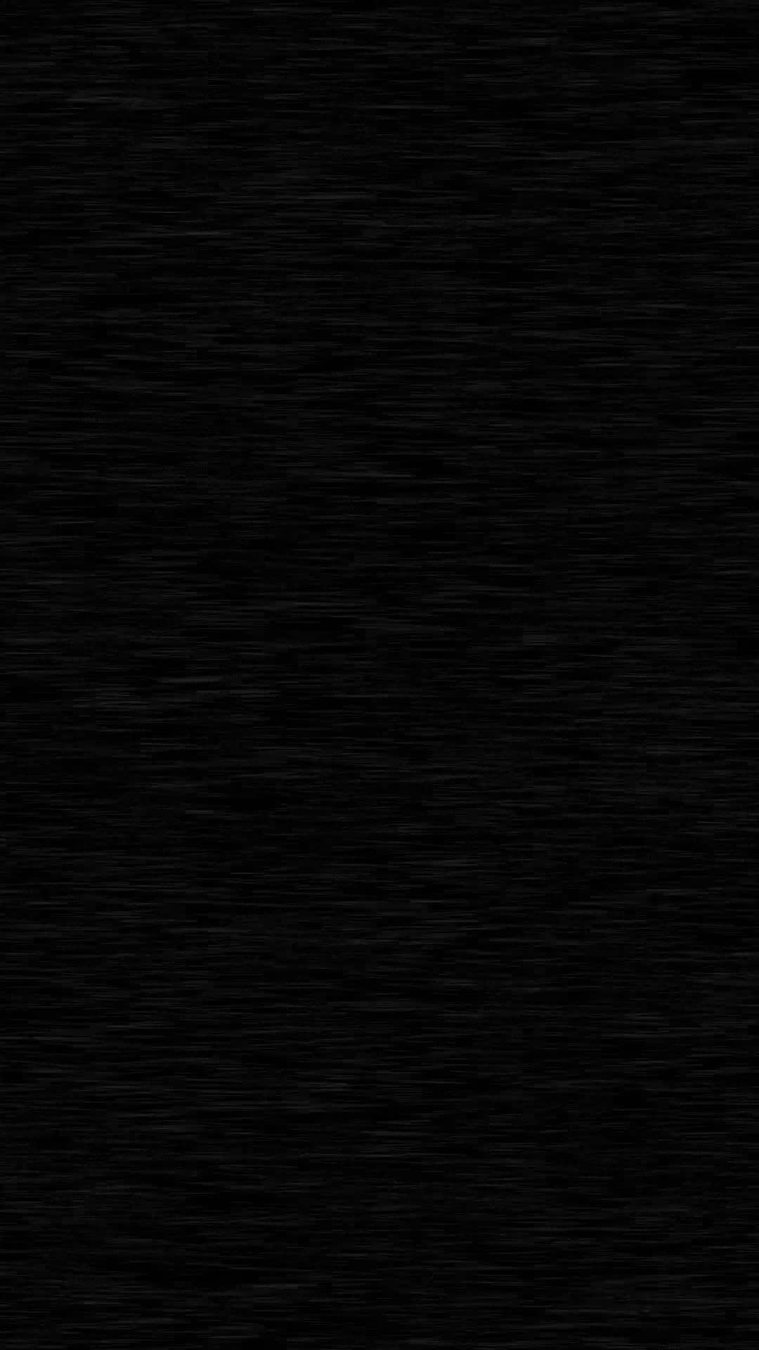 Black Background Better For Eyes | iPhoneWallpapers | Metal texture, Iphone wallpaper, Black ...