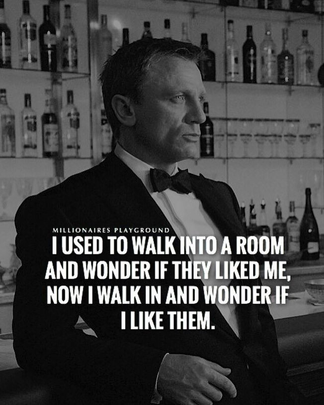 Inspirational Quotes On Pinterest: #critic #motivation #motivational #inspire #inspirational