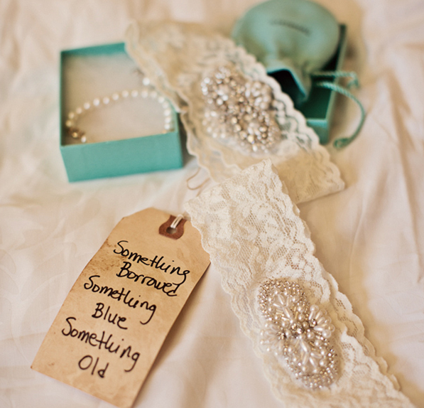 Creative Ideas For Your Something Old New Borrowed And Blue Weddington Way