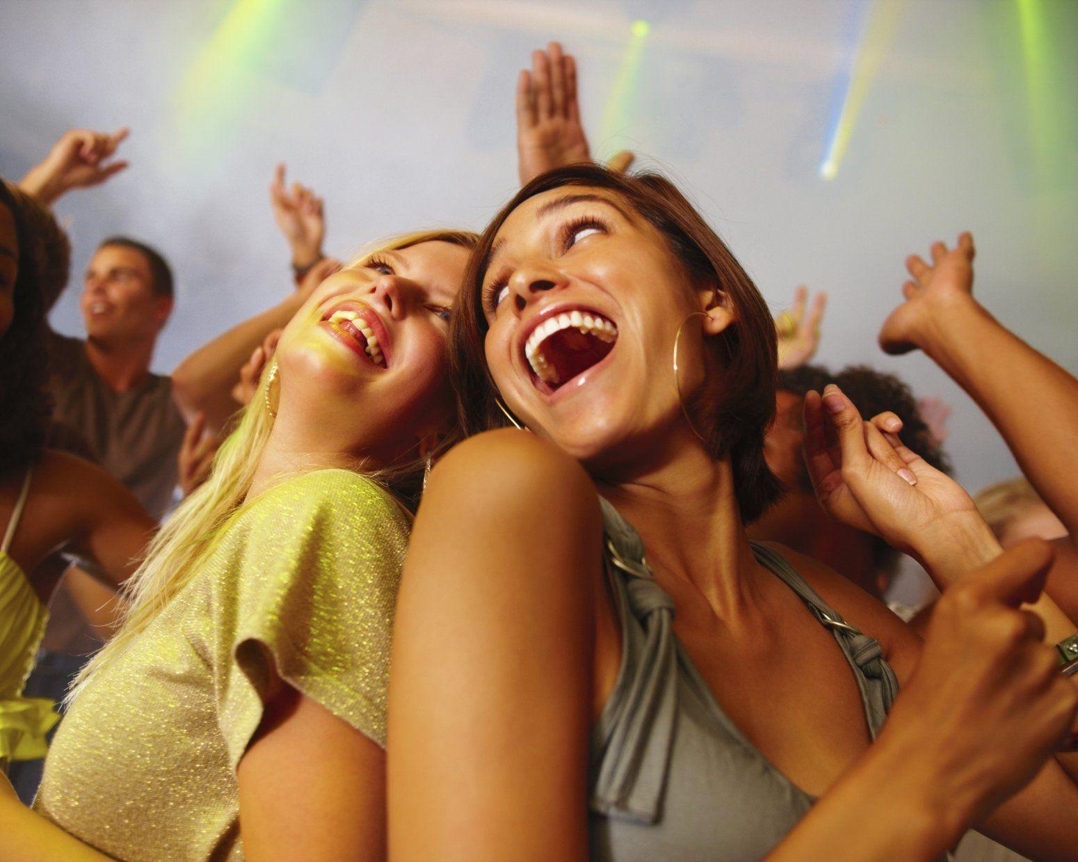 Escuchar Radios Y Emisoras De Radio On Line De España Las 24 Horas Disfruta Las Mejores Ra Musica Para Relajarse Música De Meditación Escuchar Musica Gratis