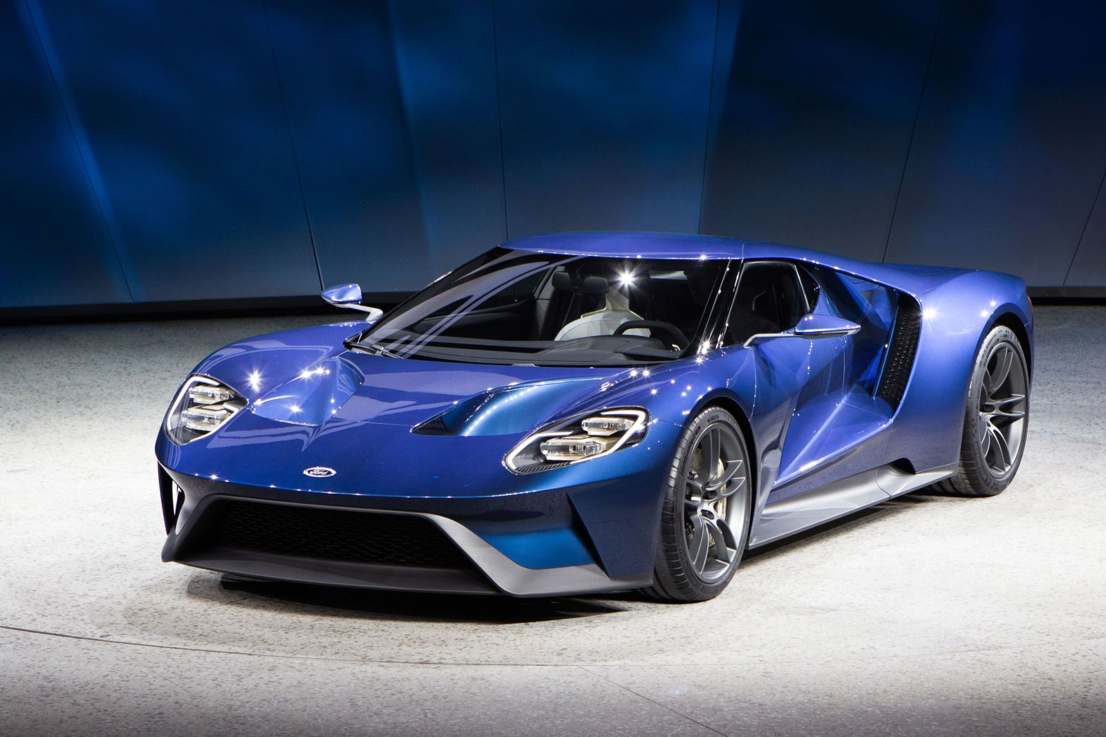 Custom ford gt custom ford gt gtx1 vehicles i like pinterest ford gt ford and cars