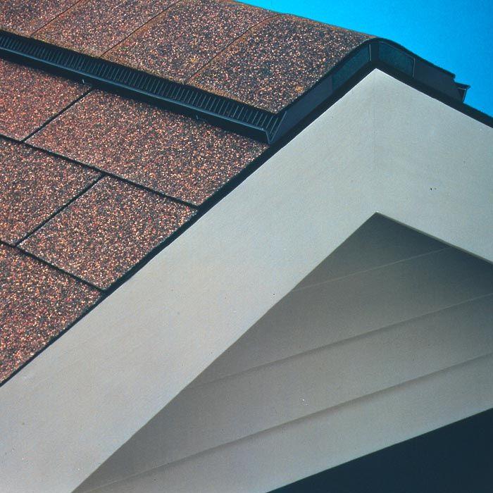 Rotating Roof Vent Vs Ridge Vent Which Is Best The Money Pit Roof Vents Ridge Vent Attic Ventilation