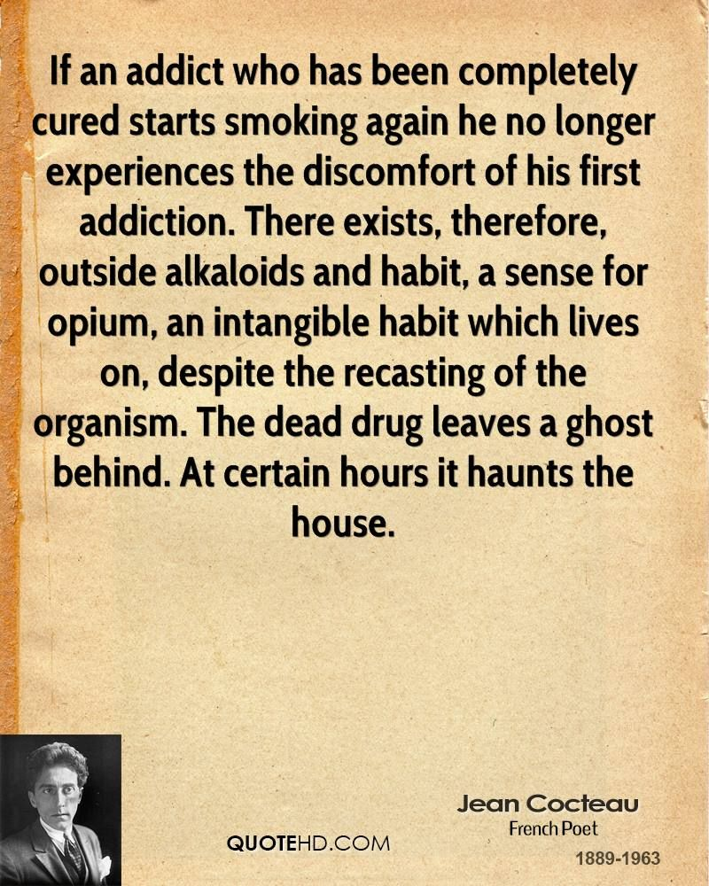Quotes About Drug Addiction Drorison Swett Marden Was An American Inspirational Author Who