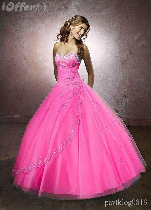 1000  images about pink weddingdresses on Pinterest  Tuxedos ...