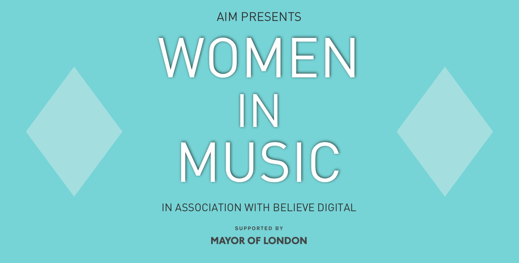 Women in Music http://promocionmusical.es/ven-a-conocer-a-mujeres-lideres-industria-musical-global/: