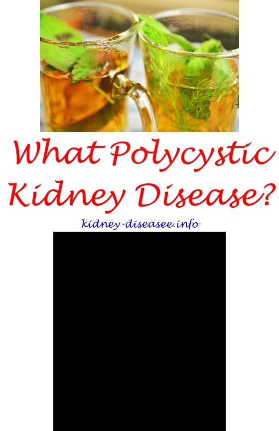 Kidney disease treatment diet signs of kidney disease in humans kidney disease treatment diet signs of kidney disease in humansdney disease recipes spices forumfinder Image collections