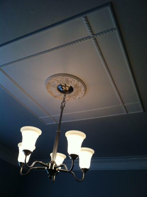 Change Light Fixture Less Than