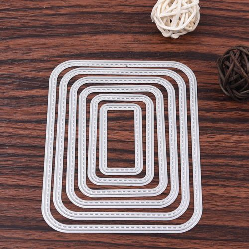 250-Type-Metal-Cutting-Dies-Stencil-DIY-Scrapbooking-Embossing-Album-Paper-Craft