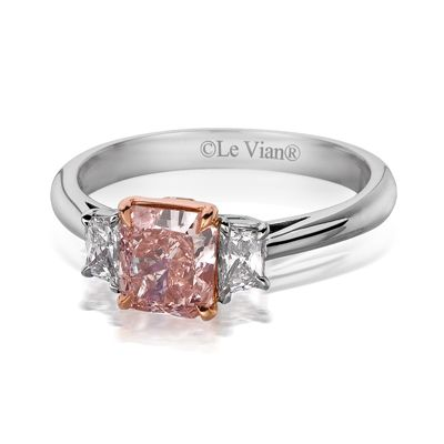LeVian (Couture) ring (COT1531)