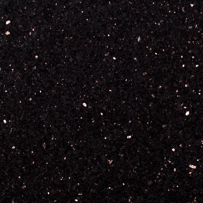 Pin Von Chuchat Koosongdham Auf Materials In 2020 Granitfliesen Fliesen Granit
