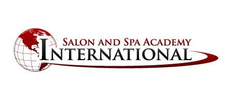 18 Welcome to International Salon and Spa Academy! ideas in 2021 | salons,  spa, spa salon
