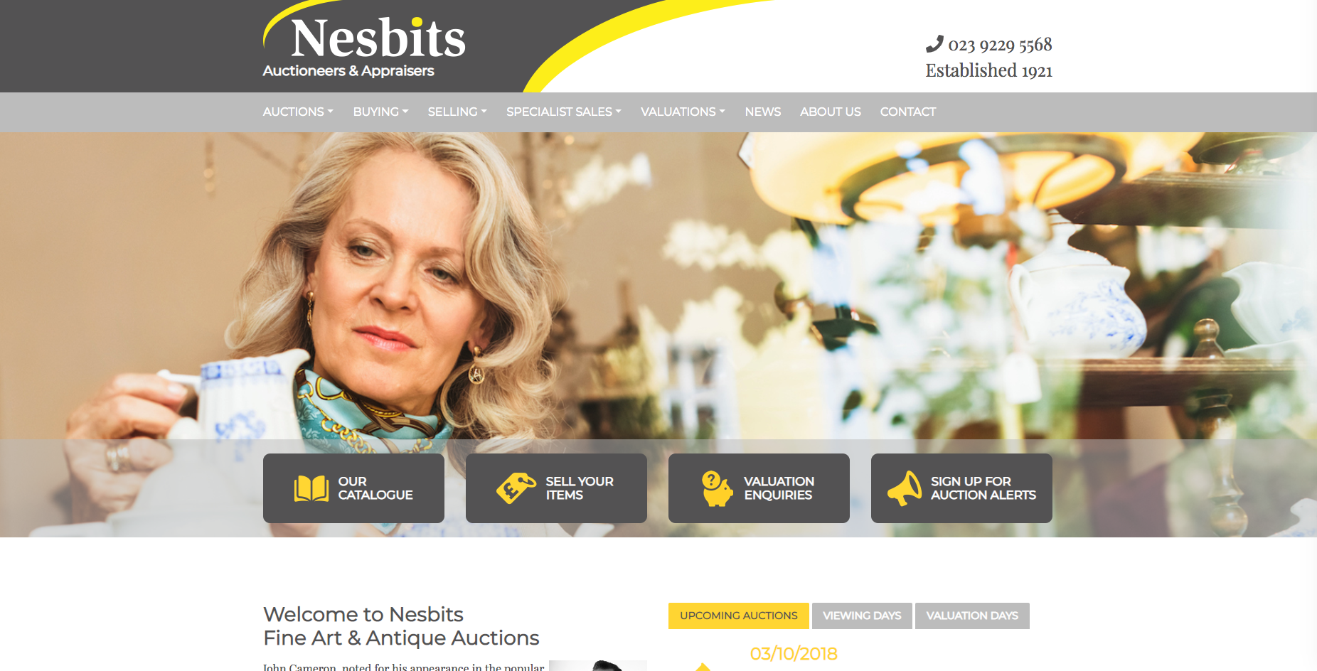 Web Design Portfolio Morph Pr And Marketing Portsmouth Hampshire Portfolio Web Design Web Design Portfolio Design