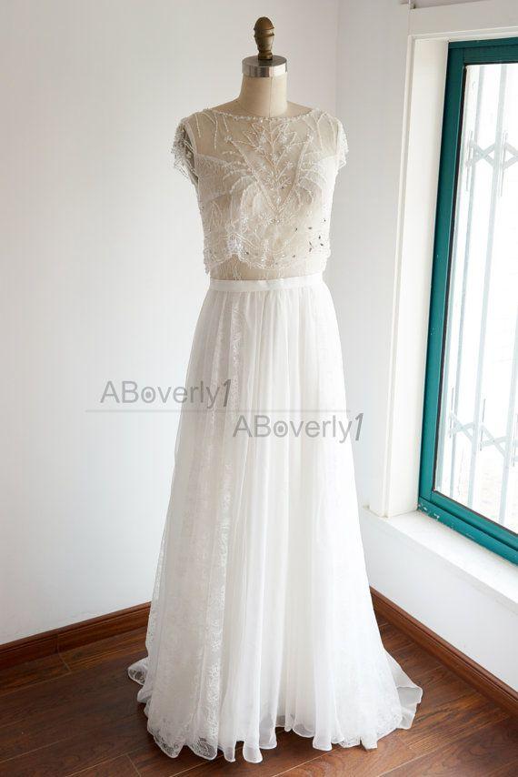 Brautkleider perfekt fr Sonne und Strand Hochzeitskleider fr die