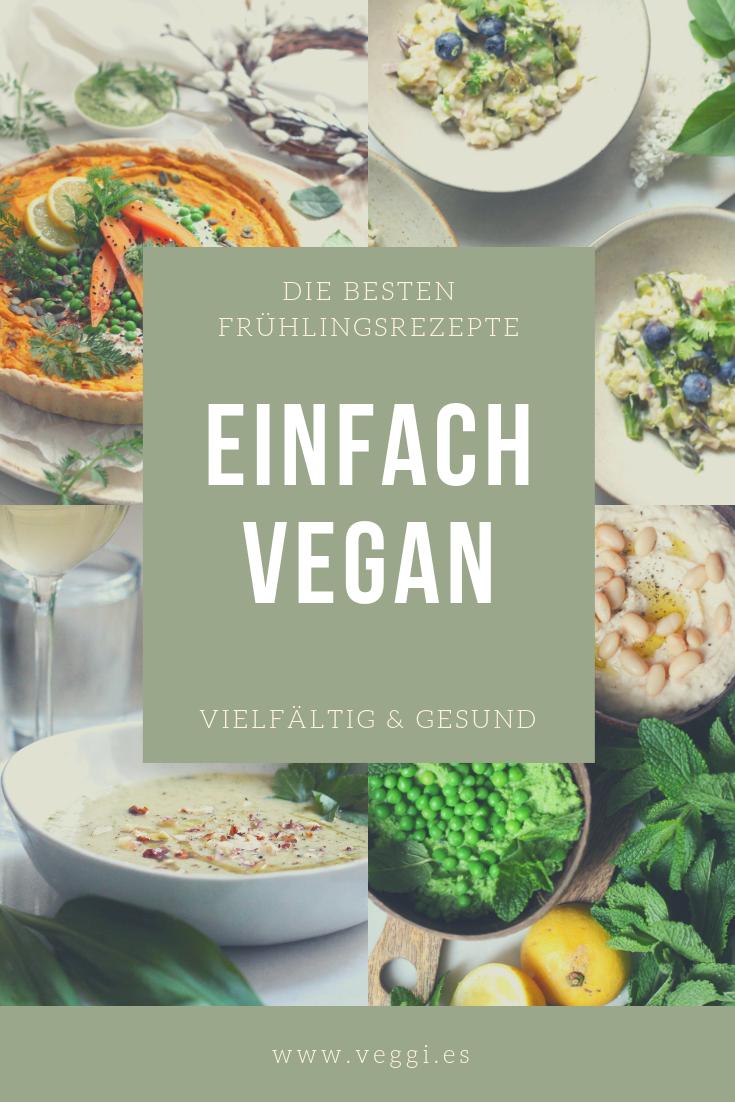 Einfaches Veganes Rezept Bulgur Pfanne Mit Spinat Und Tofu Rezept Tofu Rezepte Bulgursalat Rezept