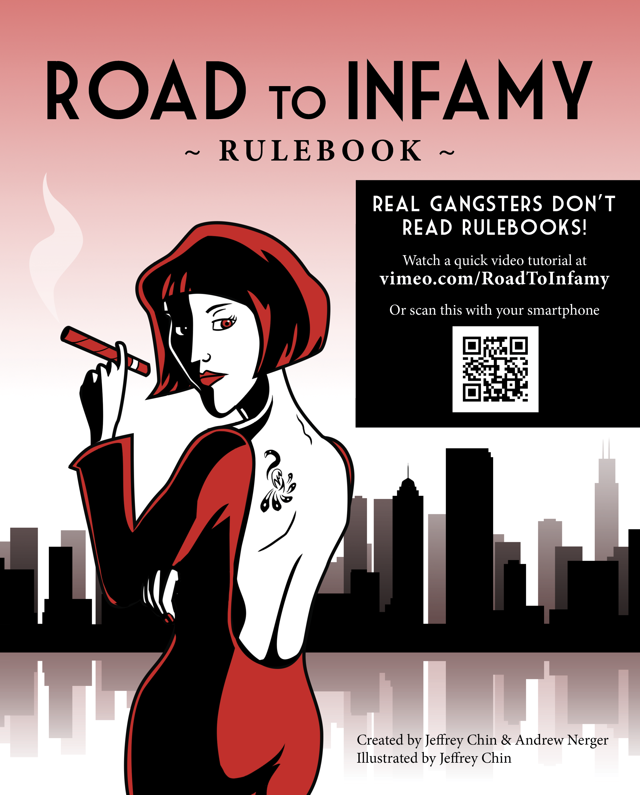 Road To Infamy (With images) Videos tutorial, Real