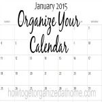 "I added ""Get Your Calendar Control"" to an #inlinkz linkup!http://howtogetorganizedathome.com/getting-your-calendar-under-control/"
