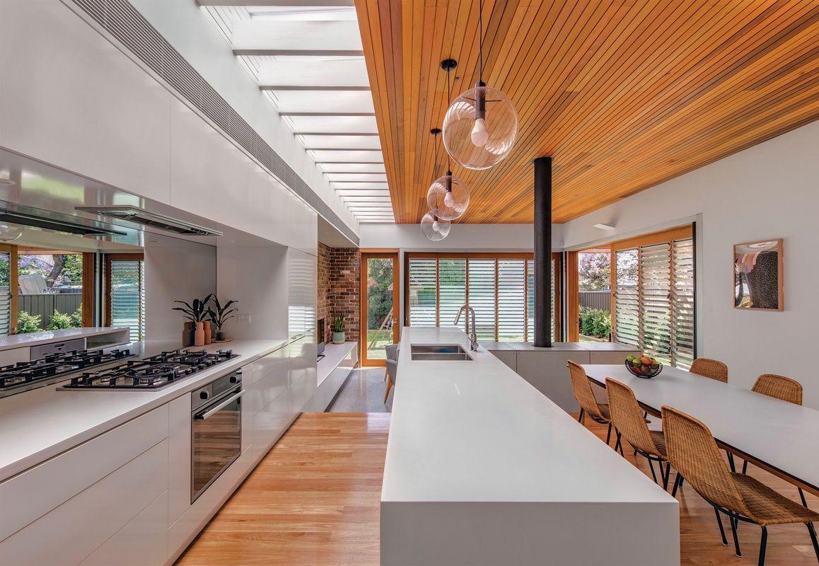 Ziemlich Billige Küche Und Badezimmer Renovierungs Sydney Galerie ...
